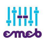 EMEB (Escola Online de Música Eletrônica do Brasil)