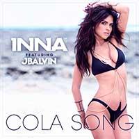 Inna Feat. J Balvin – Cola Song