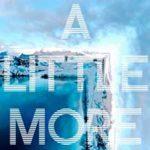 Kaskade & John Dahlback Feat. Sansa – A Little More